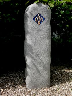Himgrav-Himmerland-gravsten-og-granit-monument