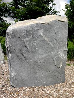 gravsten-himmerland gravsten og granit-02