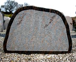 gravsten-himmerland gravsten og granit-04