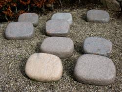 gravsten-himmerland gravsten og granit-07
