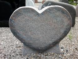 gravsten-himmerland gravsten og granit-10