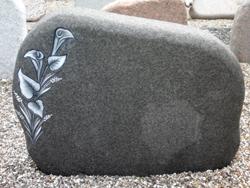 gravsten-himmerland gravsten og granit-11