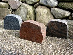gravsten-himmerland gravsten og granit-12