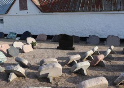 Himmerland Gravsten og Granit, udstilling (24)