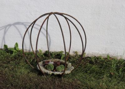 Himmerlandgrav-tenoggranit.sfæremedfad