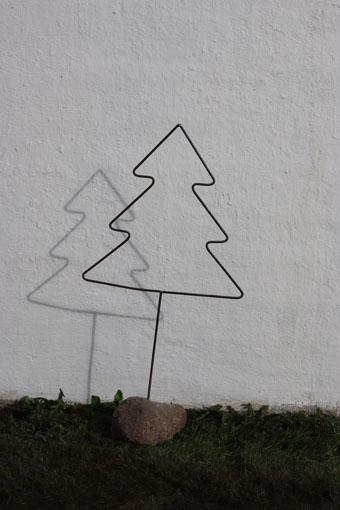 Himmerlandgravstenoggranit.juletræ1